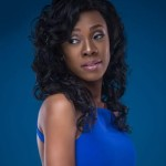 New Heights: JULIET BAWUAH joins Euronews' sister channel Africanews