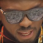KOJOBA's hottest single 'Nika' is a must see!