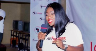 Peace Hyde new