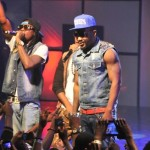 African Music Concert: R2BEES will be there live