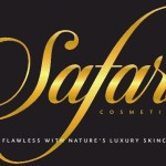 SAFARI by SK boss speaks to us on why they decided to sponsor the 2015 Efya Girl Talk Concert