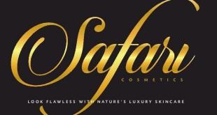 Safari by SK - photo