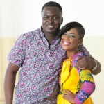 Merry Xmas in advance: SELLY clicks a $35K one-year deal with Abrantie College of Cosmetology