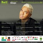 BACK IN THE DAY:  See how we just unleashed SISQO before December 19