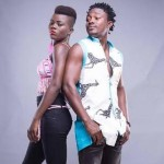 Keep this date – Nov. 24 …because AJ NELSON & WIYAALA will 'empower the world'