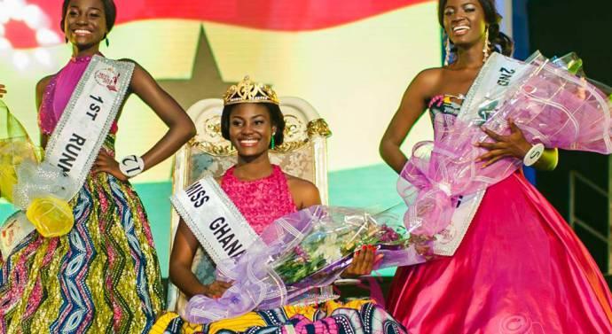 antoinette-kemavor-miss-ghana-2015
