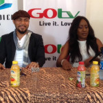 Ramsey Nouah, Desmond Elliot & Ireti Doyle discuss the Nigerian Movie Industry