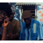 Music Video: BROTHER BROTHER by Bisa Kdei