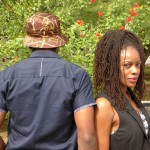 Anas Aremeyaw Anas and Chika Oduah team up to investigate why breast cancer is killing women in sub-Saharan Africa