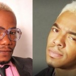 SISQO & BOSHEBA d'SHYNE to collaborate on a new joint – Emerged!
