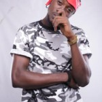BOY STIF's 'Feeling Ne Y3 Deep' may be 'controversial' to you…but here is how he defines the whole 'brilliance'