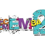 Citi FM's Decemba 2 Rememba 2015 is coming sooner than you thought