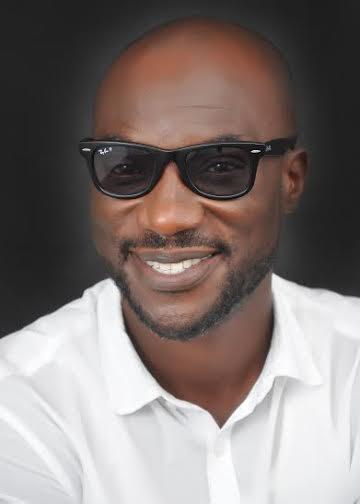 KwabenaKwabena