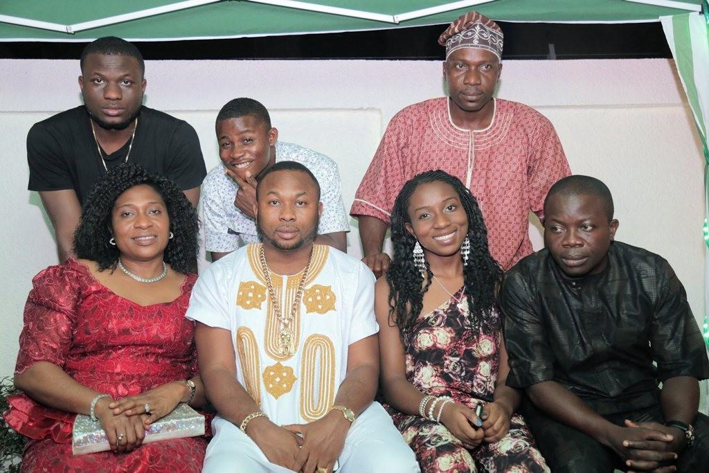 Mr. Olakunle Churchill birthday party photos (1)-1