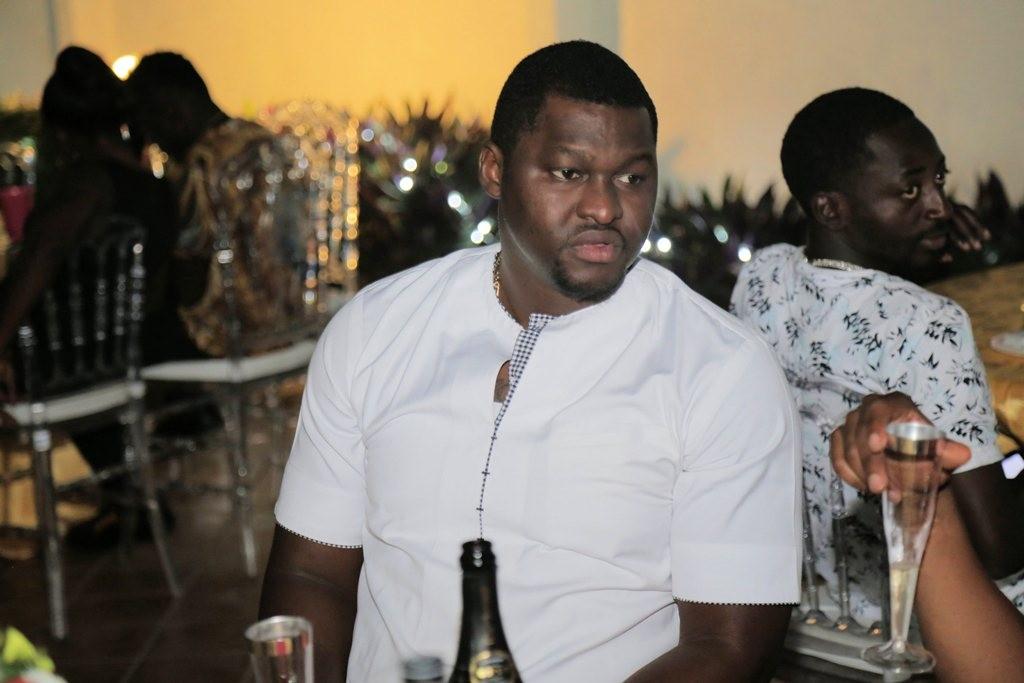 Mr. Olakunle Churchill birthday party photos (11)-7