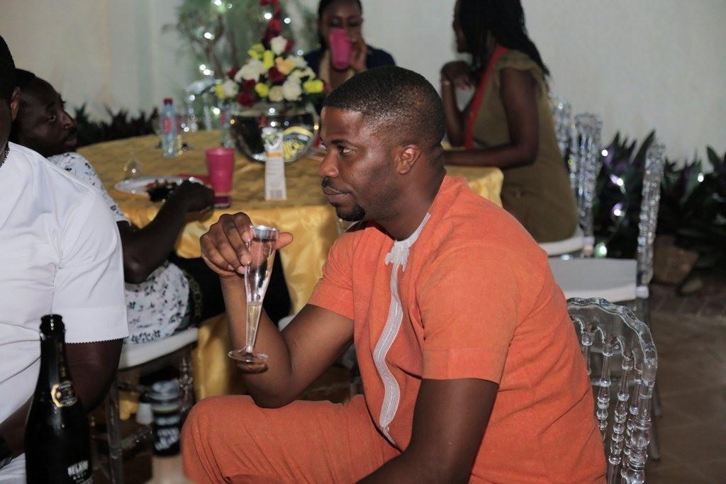 Mr. Olakunle Churchill birthday party photos (12)-8