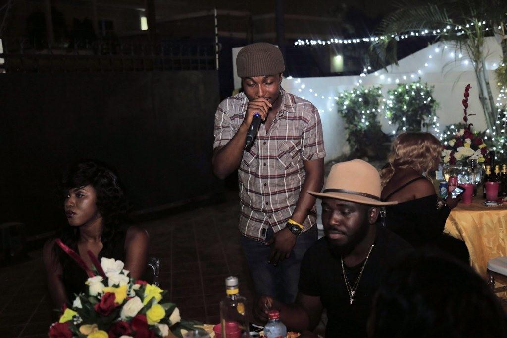 Mr. Olakunle Churchill birthday party photos (13)-9