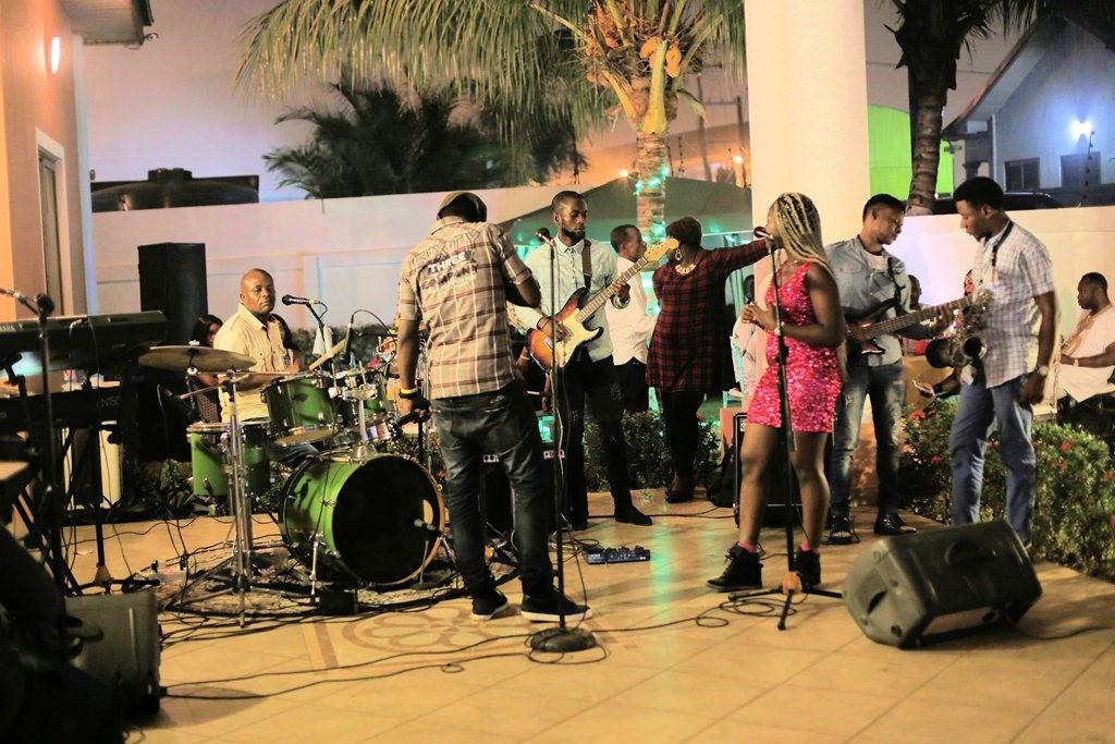 Mr. Olakunle Churchill birthday party photos (14)-10