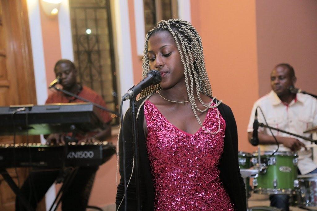 Mr. Olakunle Churchill birthday party photos (7)-4