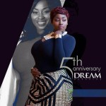 Must Watch: Why PEACE cannot HYDE her 'DREAM Magazine' BTS