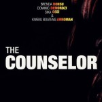 Barco Studio premieres 'The COUNSELOR' on the 24th of December