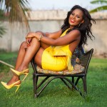 BERLA MUNDI: Meet the 'boss chick' in her own right