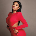 """""""Jay Z & Beyoncé advised us so much"""", Nicki Minaj talks on her relationship with Meek Mill & her gracing the Cover of Billboard Magazine"""