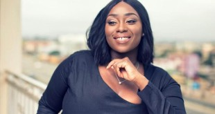 peace hyde new look