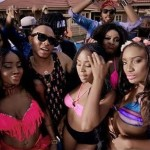 Brand new video: Viktoh ft. Lil Kesh – Skibi Dat