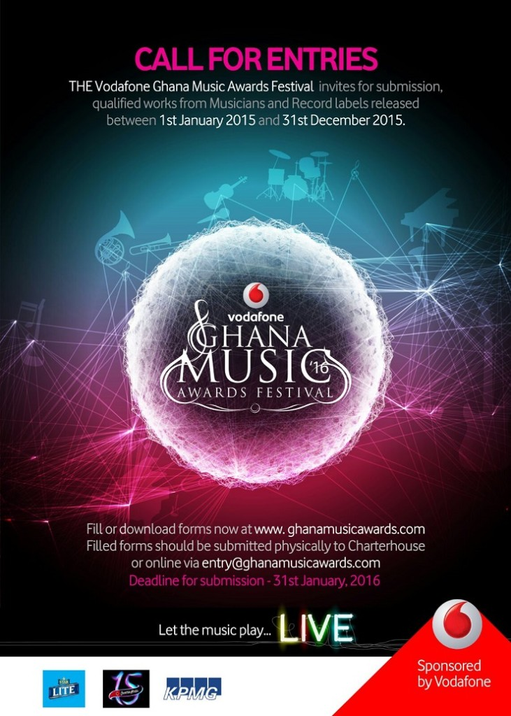 2016-VGMA-calls-for-entries