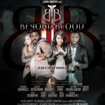 Watch trailer of star-studded 'BEYOND BLOOD' movie out in cinemas nationwide on January 15, 2016