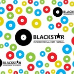 Black Star International Film Festival launched