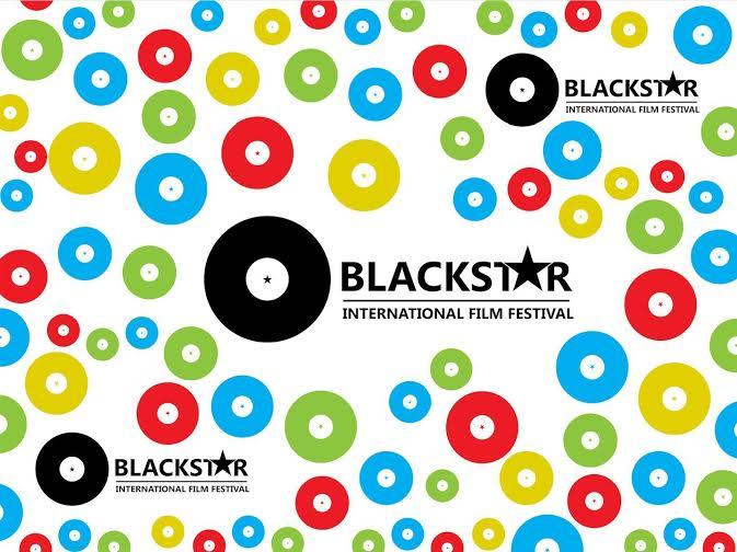 Blackstar film festival - original from Juliet 1
