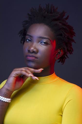 Ebony - dancehall (3)