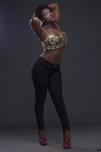Ebony - dancehall (8)
