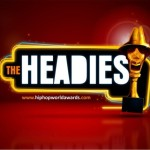 The Headies 2015: Full Winners List