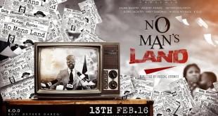 KOD-no-mans-land