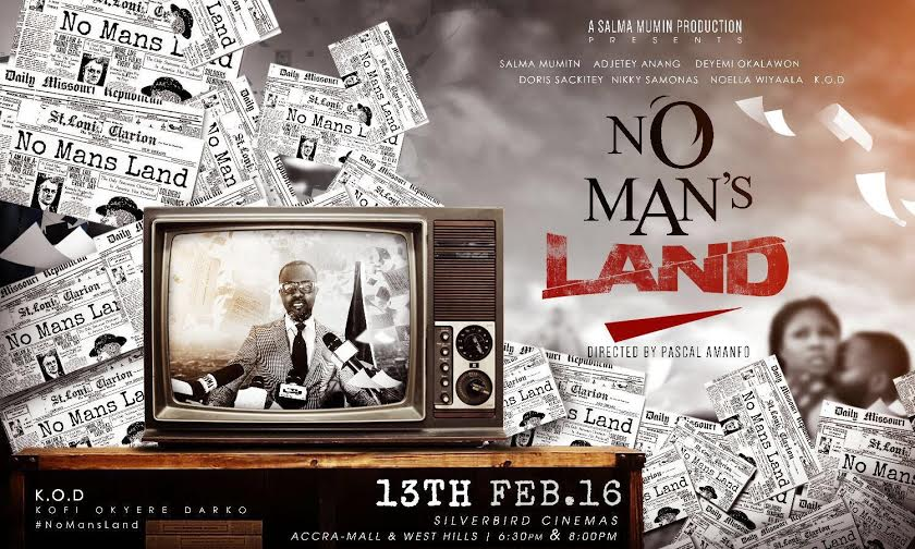 KOD-no-mans-land