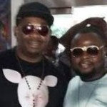 REVEALED: How King Jay brought Don Jazzy & Olamide back after their brief feud