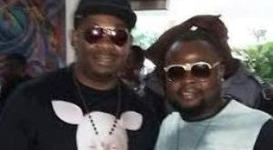 King Jay & Don Jazzy - AfricanEntertainment.com