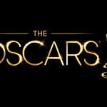 Oscars 2016: Full list of nominees