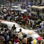 PITY CITY; ACCRA…Abubakar Ibrahim bares his heart out