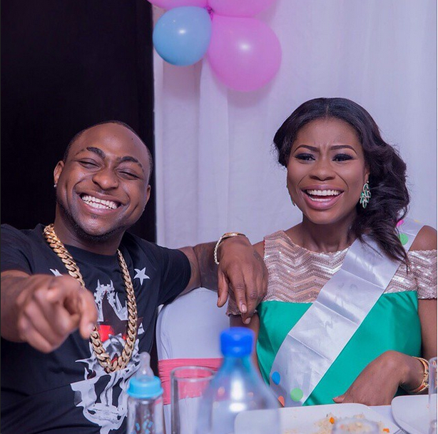 davido-and-sophie2