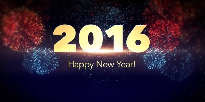 http://ytainment.com/wp-content/uploads/2016/01/happy-new-year-2016-660x330.jpg