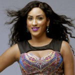 Juliet Ibrahim to co-host with Robert Marawa @ the 2016 GLO CAF Awards