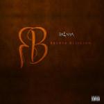"Brenya to release ""Brenya Religion EP"" Album"