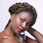 GIFTYing GHc130K in her pocket already…as organizers asked to pay Miss Universe Ghana 2012 by the Court