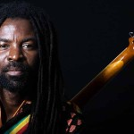 """Why I lost out on the Grammy Award"" – Rocky Dawuni speaks"