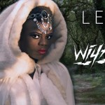 "Wiyaala releases video for ""Leno"""