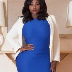 PEACE HYDE crowned the African Broadcaster of the Year 2016